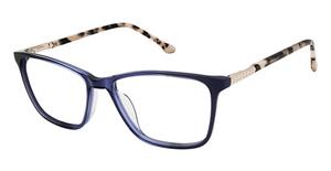 Buffalo by David Bitton BW015 Eyeglasses