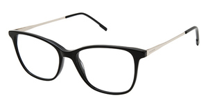 Moleskine MO 1121 Eyeglasses