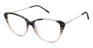 Moleskine MO 1119 Eyeglasses