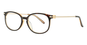 LA GEAR ARCADIA Eyeglasses
