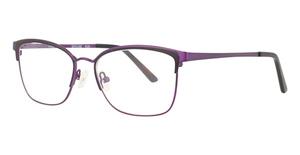 LA GEAR SKYLINE Eyeglasses