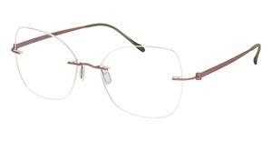 Modo 4609 Eyeglasses