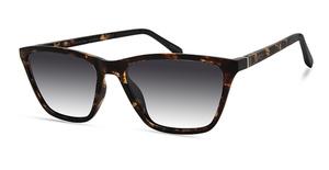 ECO YUN Sunglasses