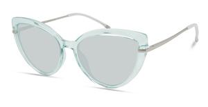 ECO AUBREY Sunglasses