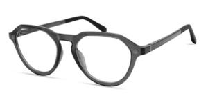 ECO ARVE Eyeglasses