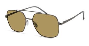ECO TRINIDAD Sunglasses