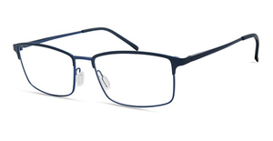 ECO PANAMA Eyeglasses