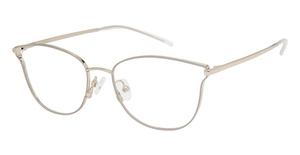 Isaac Mizrahi New York IM 30045 Eyeglasses