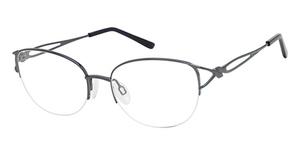 Charmant Titanium CH 29210 Eyeglasses