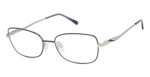 Aristar AR 30805 Eyeglasses