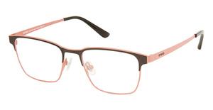 CrocsT Eyewear CF3147 Eyeglasses