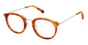 Cremieux Wooster Eyeglasses