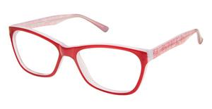 New Globe L4091 Eyeglasses