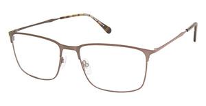 XXL Eyewear Ocelot Eyeglasses