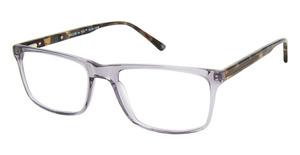 XXL Eyewear Saluki Eyeglasses