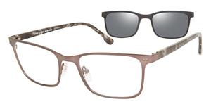 XXL Eyewear Jeter Sunglasses