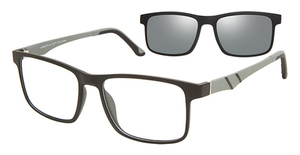 XXL Eyewear Andretti Sunglasses
