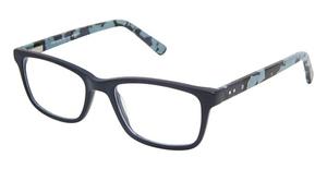 Pez P150 Eyeglasses