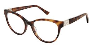 Ann Taylor AT014 Eyeglasses