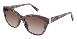 Ann Taylor ATP914 Sunglasses