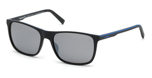 Timberland TB9195 Sunglasses