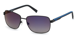 Timberland TB9196 Sunglasses