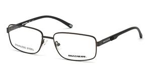 Skechers SE3271 Eyeglasses