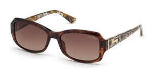 Guess GU7683 Sunglasses