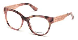 Guess GM0357 Eyeglasses