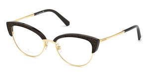 Swarovski SK5363 Eyeglasses