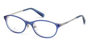 Swarovski SK5379-D Eyeglasses