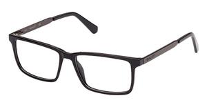 Gant GA3216 Eyeglasses