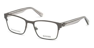 Guess GU1994 Eyeglasses