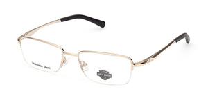 Harley Davidson HD0820 Eyeglasses
