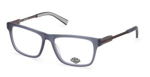 Harley Davidson HD9008 Eyeglasses