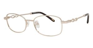 MONALISA M8894 Eyeglasses