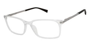 Ted Baker TFM008 Eyeglasses