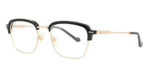 AGO BY A. AGOSTINO AGO1024 Eyeglasses