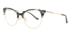 AGO BY A. AGOSTINO AGO1026 Eyeglasses