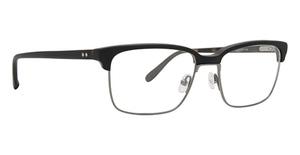 Badgley Mischka Devon Eyeglasses