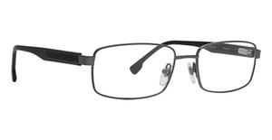 Ducks Unlimited Fairview Eyeglasses