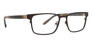 Badgley Mischka Saratoga Eyeglasses