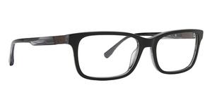 Ducks Unlimited Monument Eyeglasses