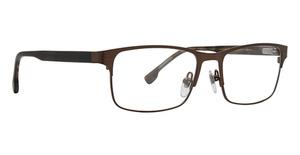 Ducks Unlimited Thatcher Eyeglasses