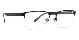 Ducks Unlimited Stockton Eyeglasses