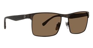 Ducks Unlimited Hitch Sunglasses