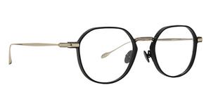 TR Optics Norfolk Eyeglasses
