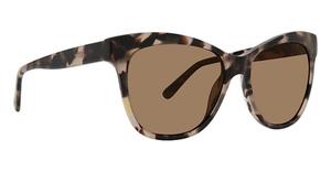 XOXO Naples Sunglasses