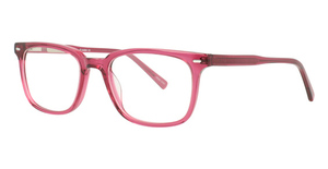 Ernest Hemingway 4854 Eyeglasses