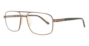 Esquire 8659 Eyeglasses